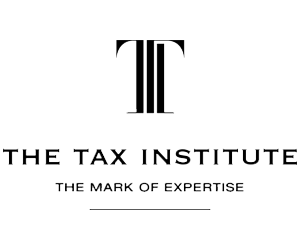 taxinstitute.png