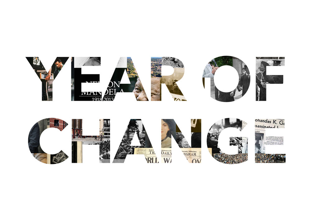 YEAR-OF-CHANGE-BOV-image.jpg
