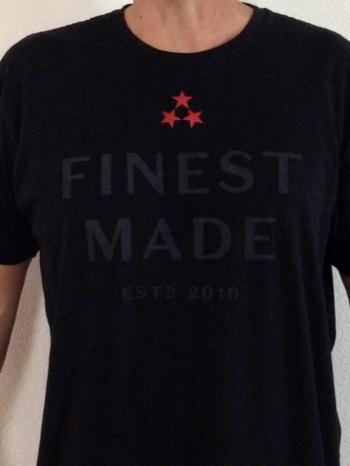 Mens T Shirt ($20)