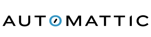 automattic-logo-vector-download.jpg