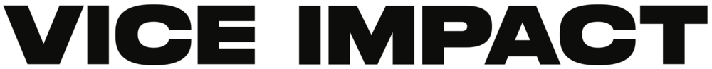 vice_impact_logo_black (1).png