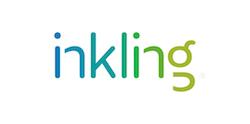 inkling-logo-RGB-01 copy-2.jpg