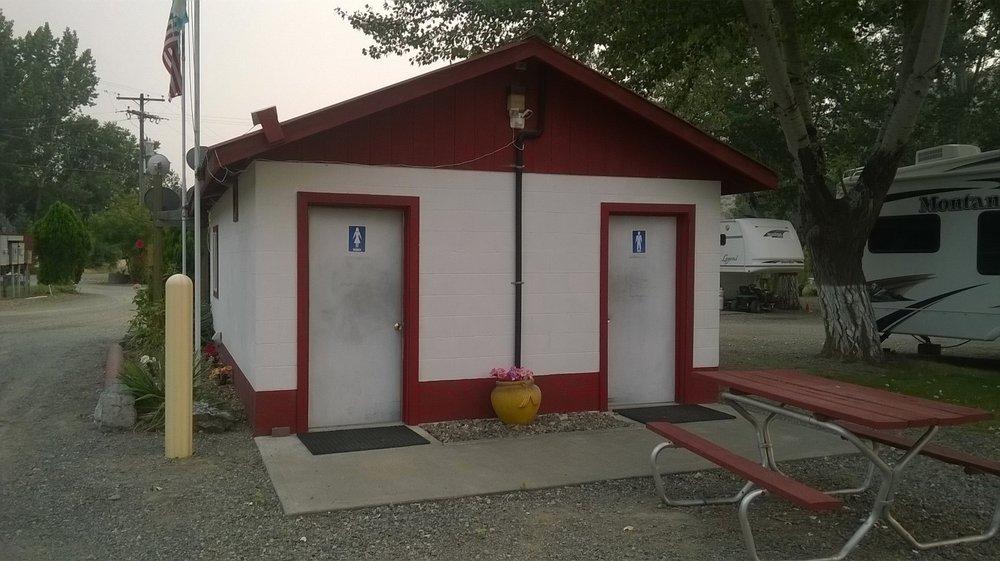 GRVP Restrooms.jpg