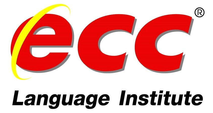 ECC Thailand Teacher Development