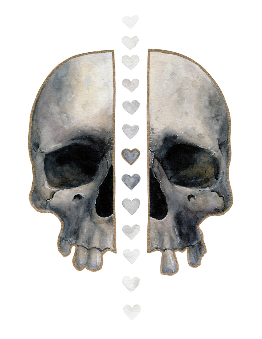 SkullWithHeartsGold1Web.jpg