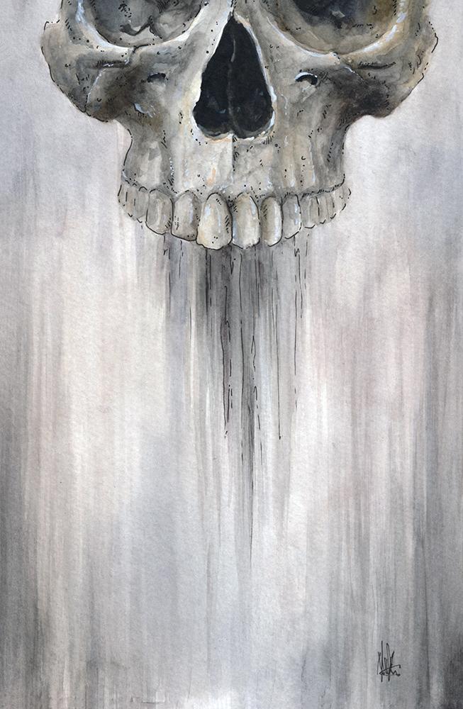 Skull6SF.jpg