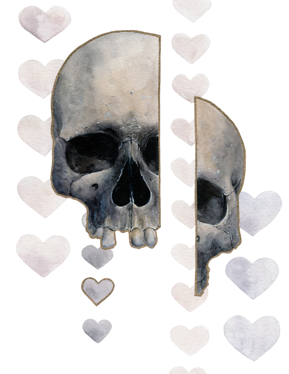 SkullHeartswithGoldSF.jpg