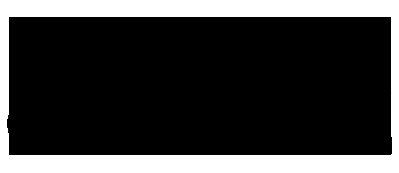 Fummins F-350 — DEBOSS GARAGE