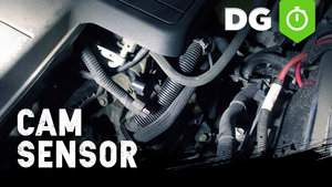 Random Misfire in 03 - 08 RAM Hemi? DO THIS FIRST (P0300 and P0335