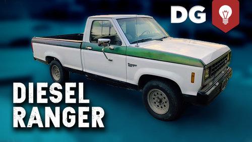 Duramax Diesel Common Problems - Blown Head Gaskets, Bad