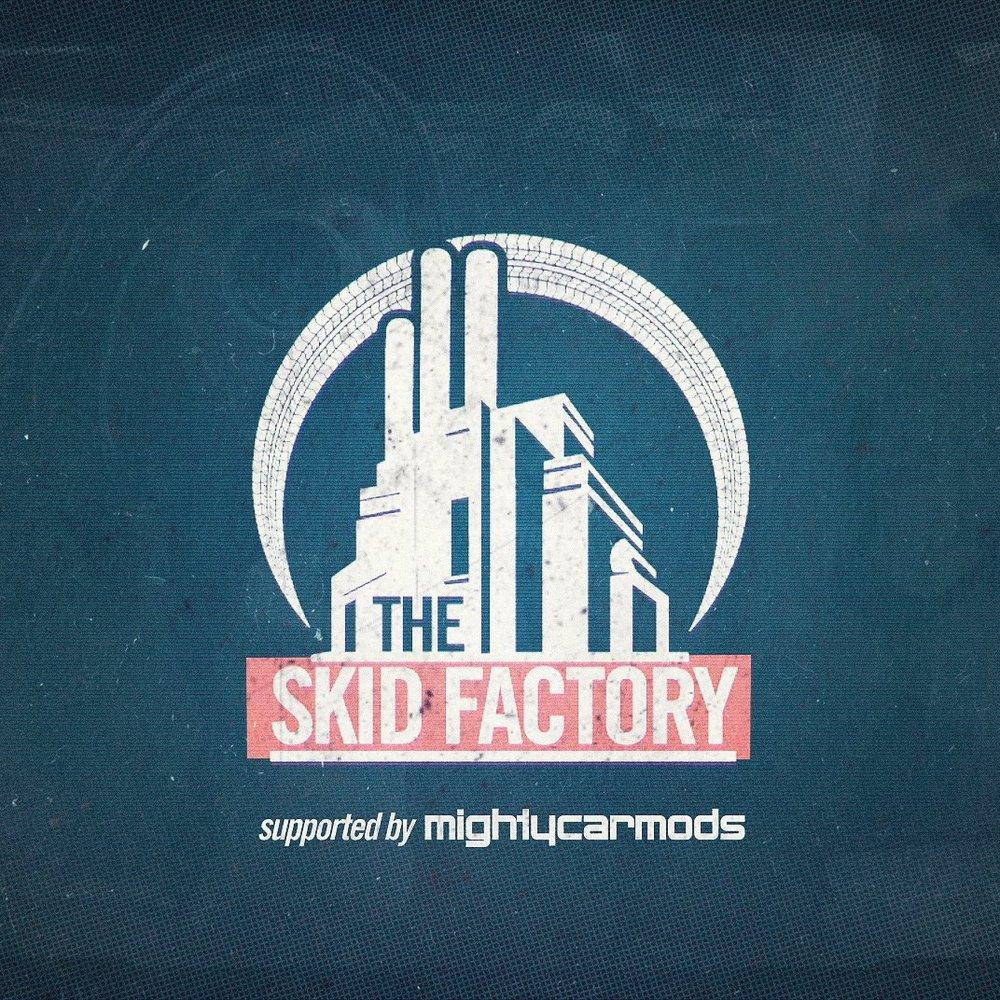 Skid Factory