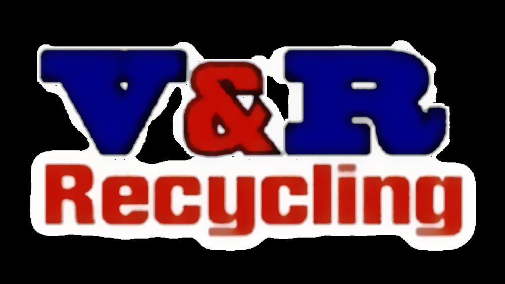 V & R Recycling