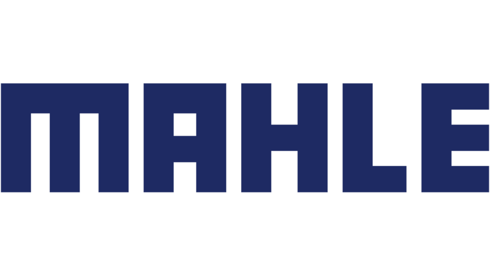 Mahle Aftermarket