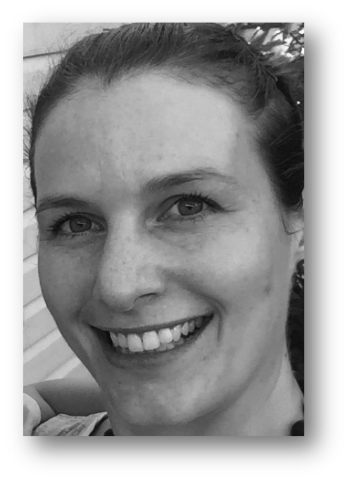 Francine Webster Events Manager - GDipEd(Pri), BBus(HRMan), CertTAAFrancine has experience as an events facilitator, program coordinator, and accounts assistant within organisations from the education, entertainment and rural health sectors. Francine enjoys contributing to business operations both at a strategic level, through direct service delivery as well as coordinating and contributing to end-to-end project functions such as concept development, finance, marketing, administration, delivery and reporting. She has a special interest in improving behind-the-scenes business support services and is integral to Pracademics Event coordination.