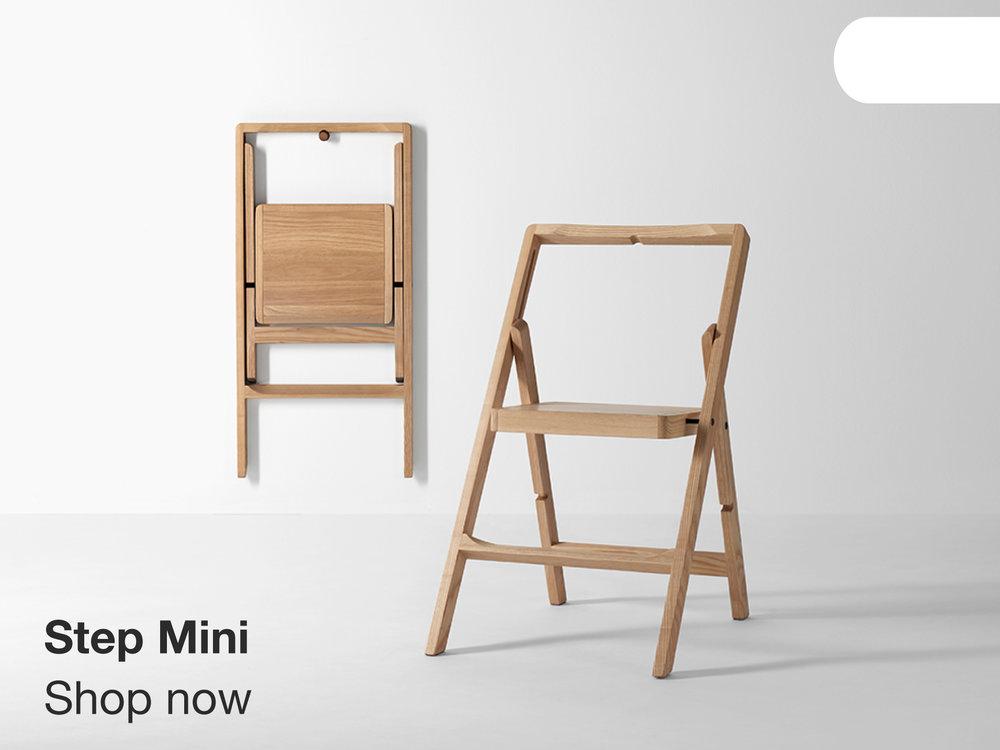 Step-Mini-Design-House.vincentdesign copy.jpg
