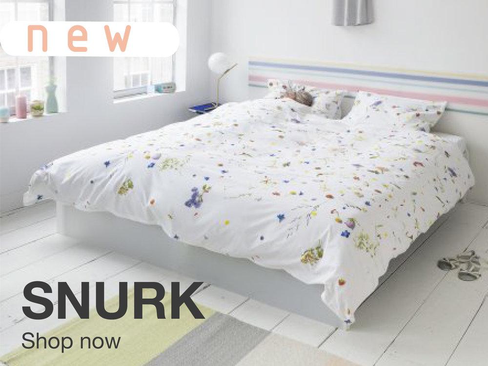 Snurk-Bedding-pink.jpg