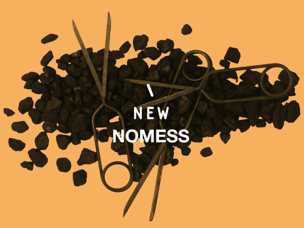 Nomess-new-vincent-design.jpeg