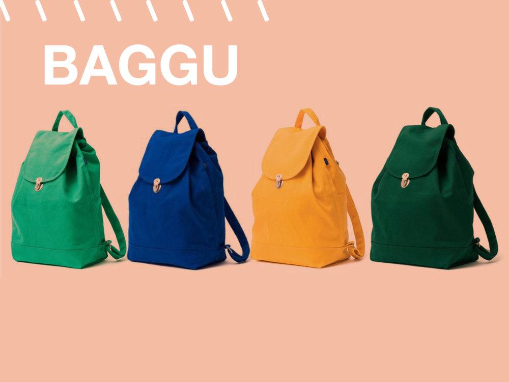 Baggu-Sale-Vincent-Design