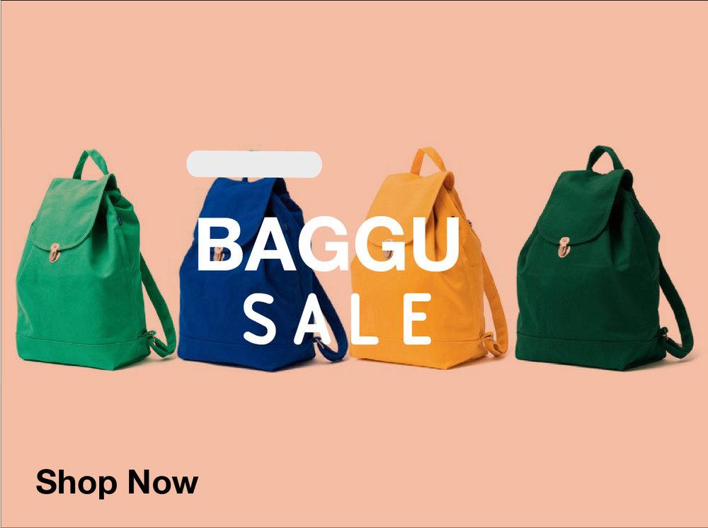 Baggu-Sale2-01.jpg