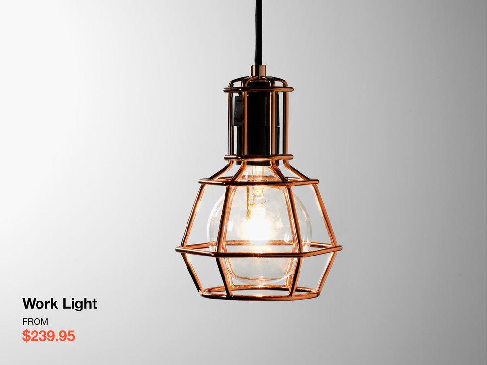worklamp.jpg
