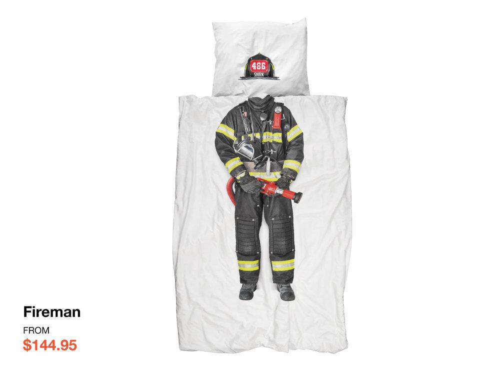firemanlarge.jpg