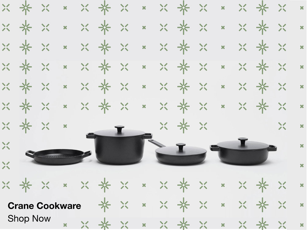 Crane-cookware-Vincent-03.jpg