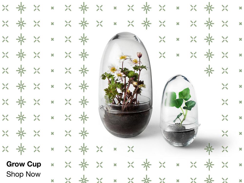Grow-VINCENT--06.jpg
