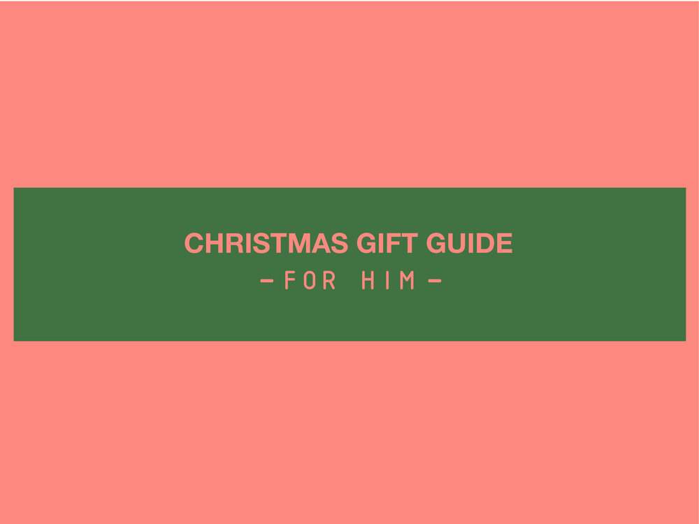 XMAS-GIFTS-HER-S-02.jpg