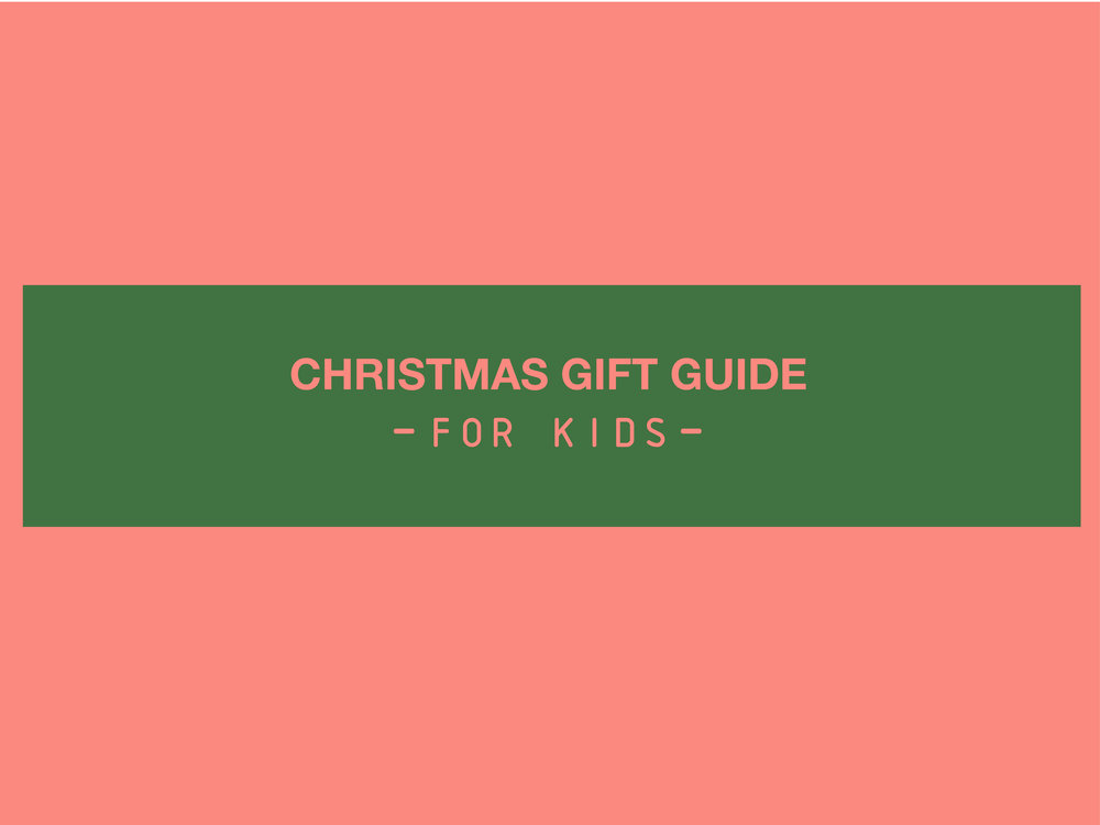 christmasguide-forhim.png