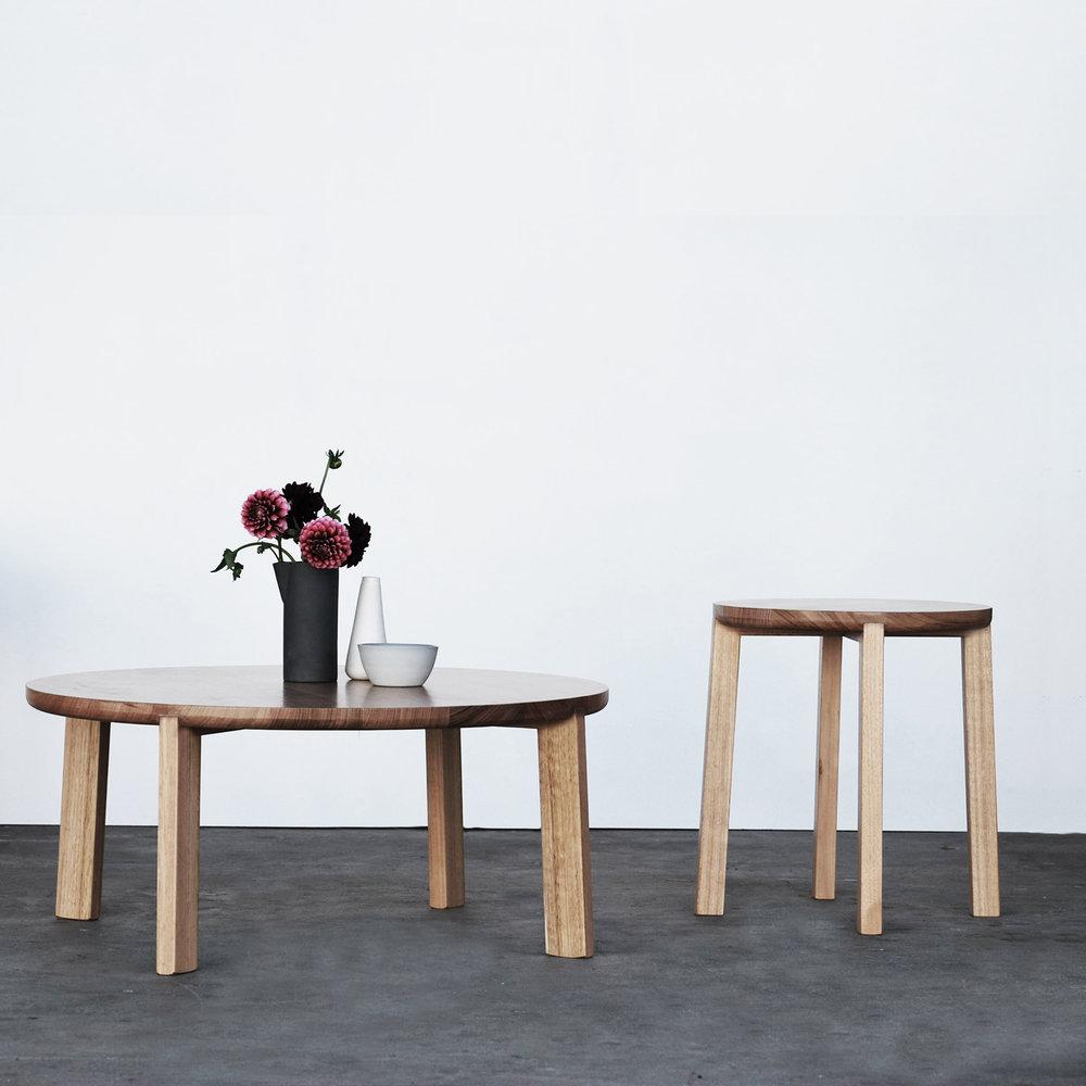 Cliff-Occasional-Vincent_design-furniture.jpg