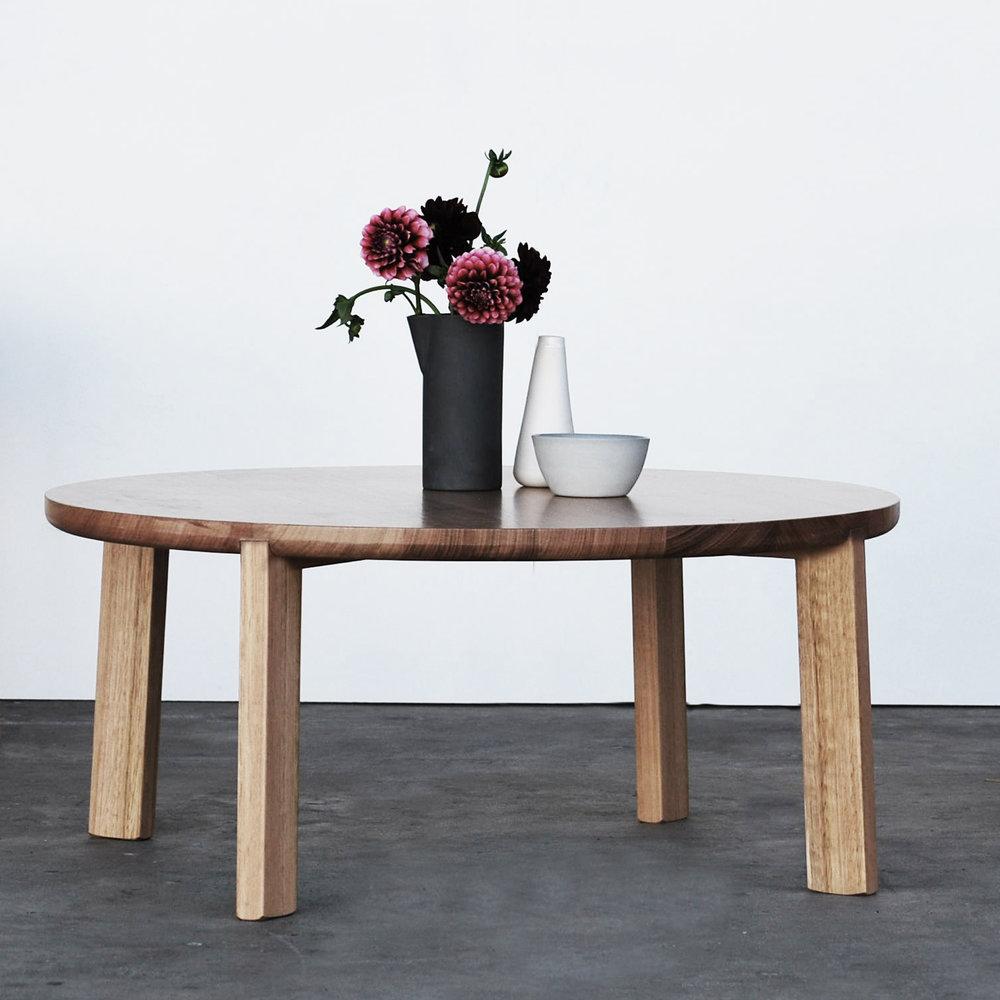 Cliff_Coffee_Vincent_Design_Furniture.jpg