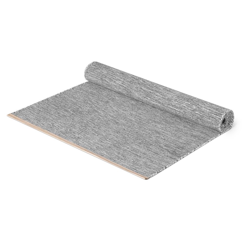 Vincent_Design_Bjork_Rug_Lightgrey_roll.jpg