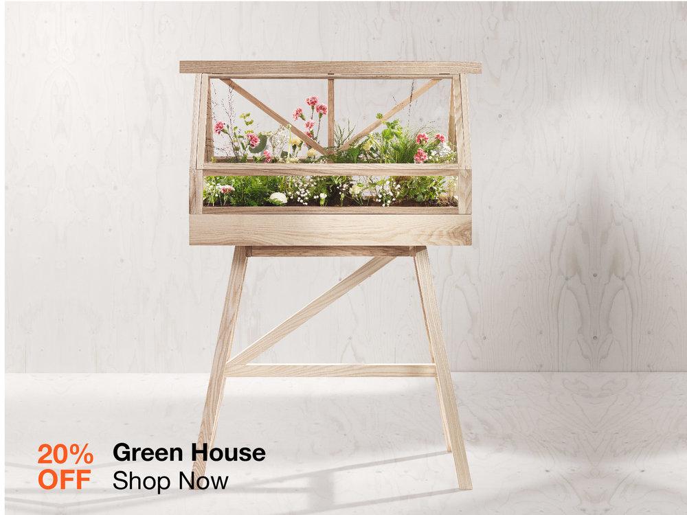 Sale-Sept-HomePage-17-05.jpg
