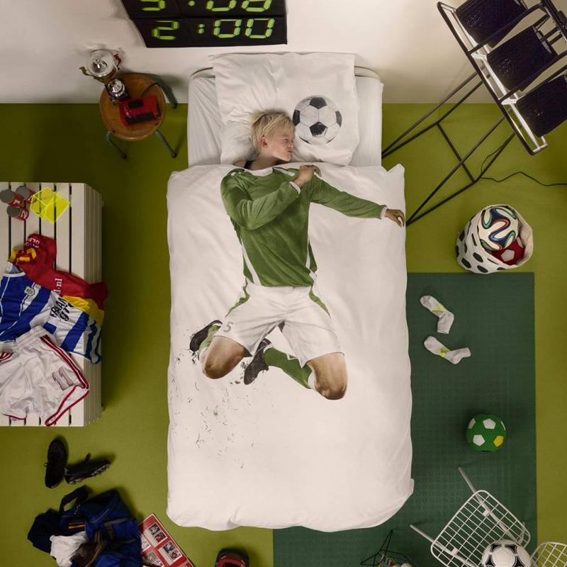 soccergreen.jpg
