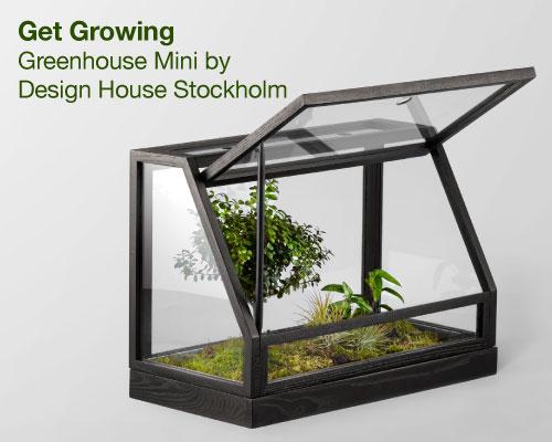 GreenhouseMini.jpg