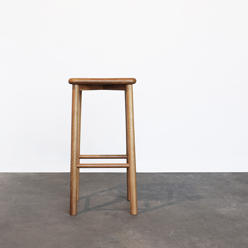 The Maggie Stool