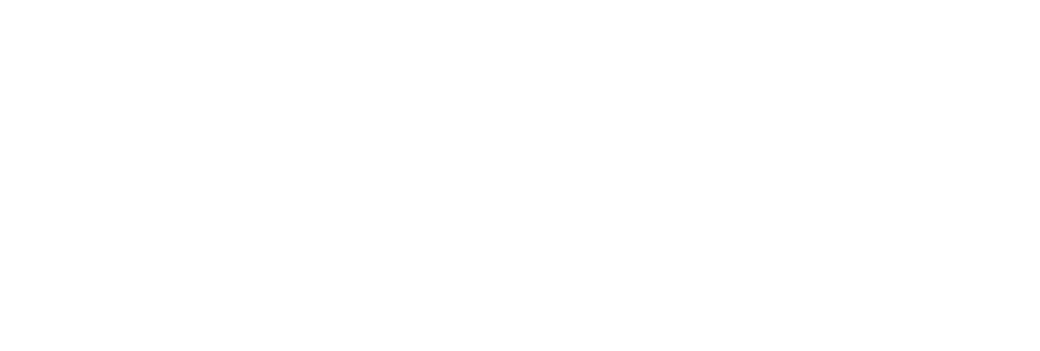 Anchored Recovery Community