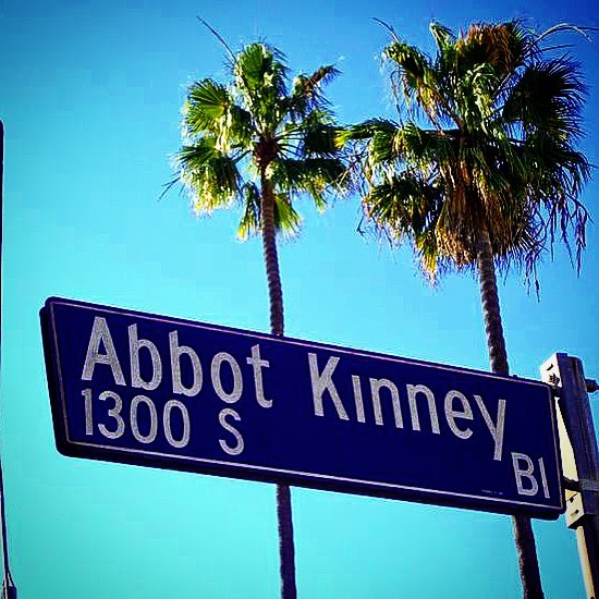 Pumped for our local performance at this years @abbotkinneyfestival on the Andalusia Stage next Sunday September 24th!! We play at 5pm, but there is amazing music all day and the festival is so fun! Come.  We will rock you 😜  #brightside #brightsidevenice #abbotkinney #abbotkinneyfestival #andalusiastage #venicebeach