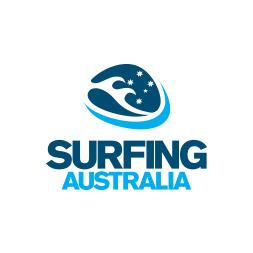 surfing australia.jpg