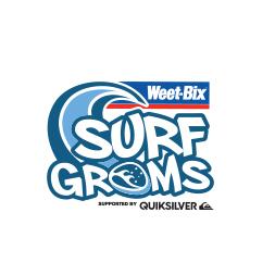 surf groms.jpg