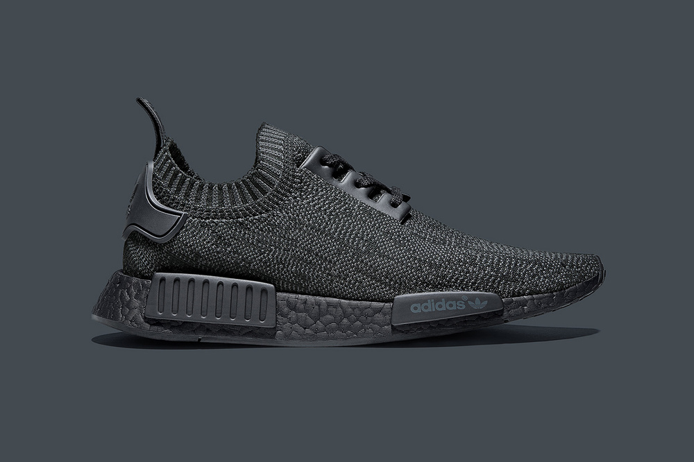 adidas-nmd-r1-pk-pitch-black-friends-family-1.jpg