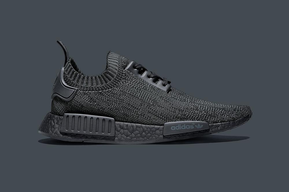 adidas-nmd-r1-pk-pitch-black-friends-family-1.jpg