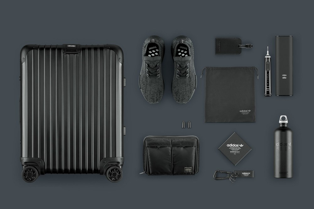 adidas-nmd-r1-pk-pitch-black-friends-family-7.jpg