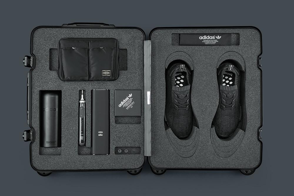 adidas-nmd-r1-pk-pitch-black-friends-family-5.jpg