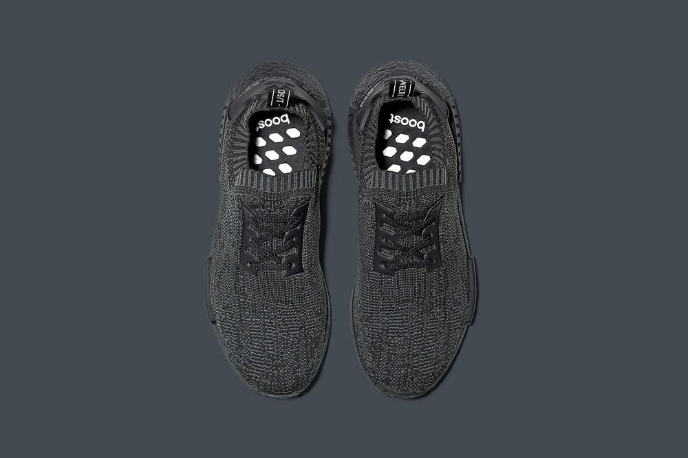 adidas-nmd-r1-pk-pitch-black-friends-family-3.jpg