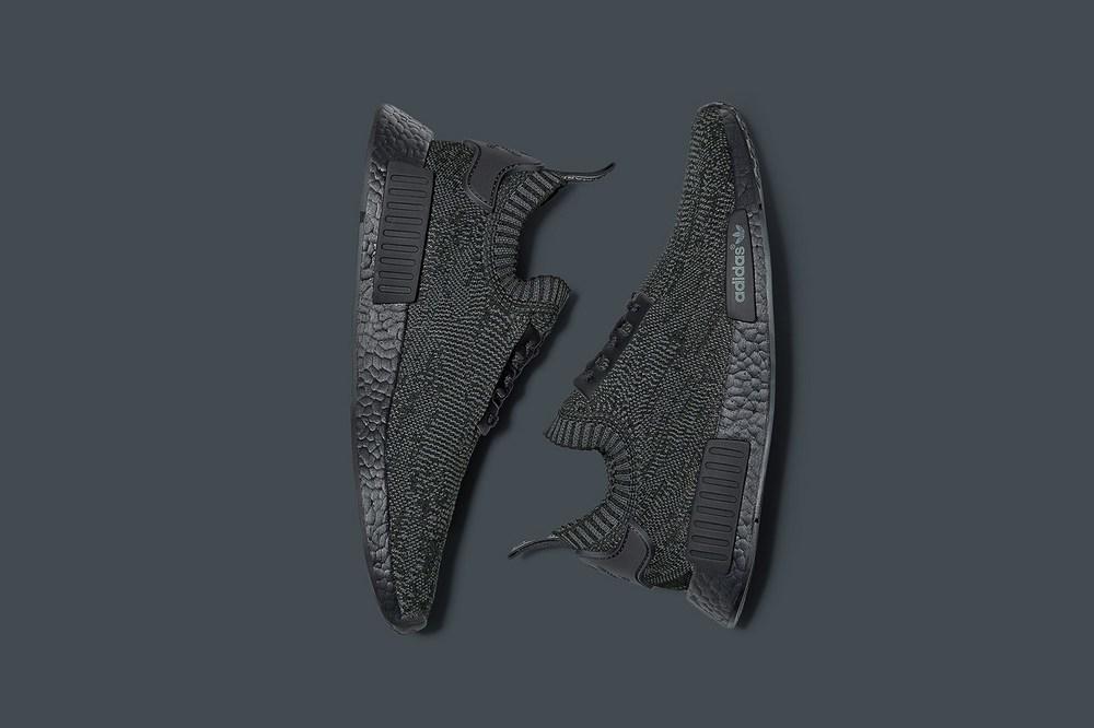 adidas-nmd-r1-pk-pitch-black-friends-family-2-1.jpg