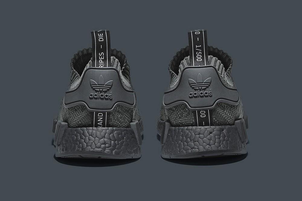 adidas-nmd-r1-pk-pitch-black-friends-family-4.jpg