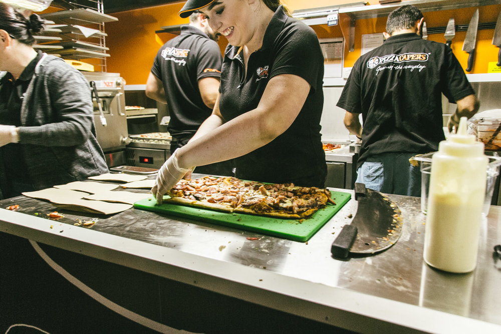SPA_270717_PIZZACAPERS_-56.jpg