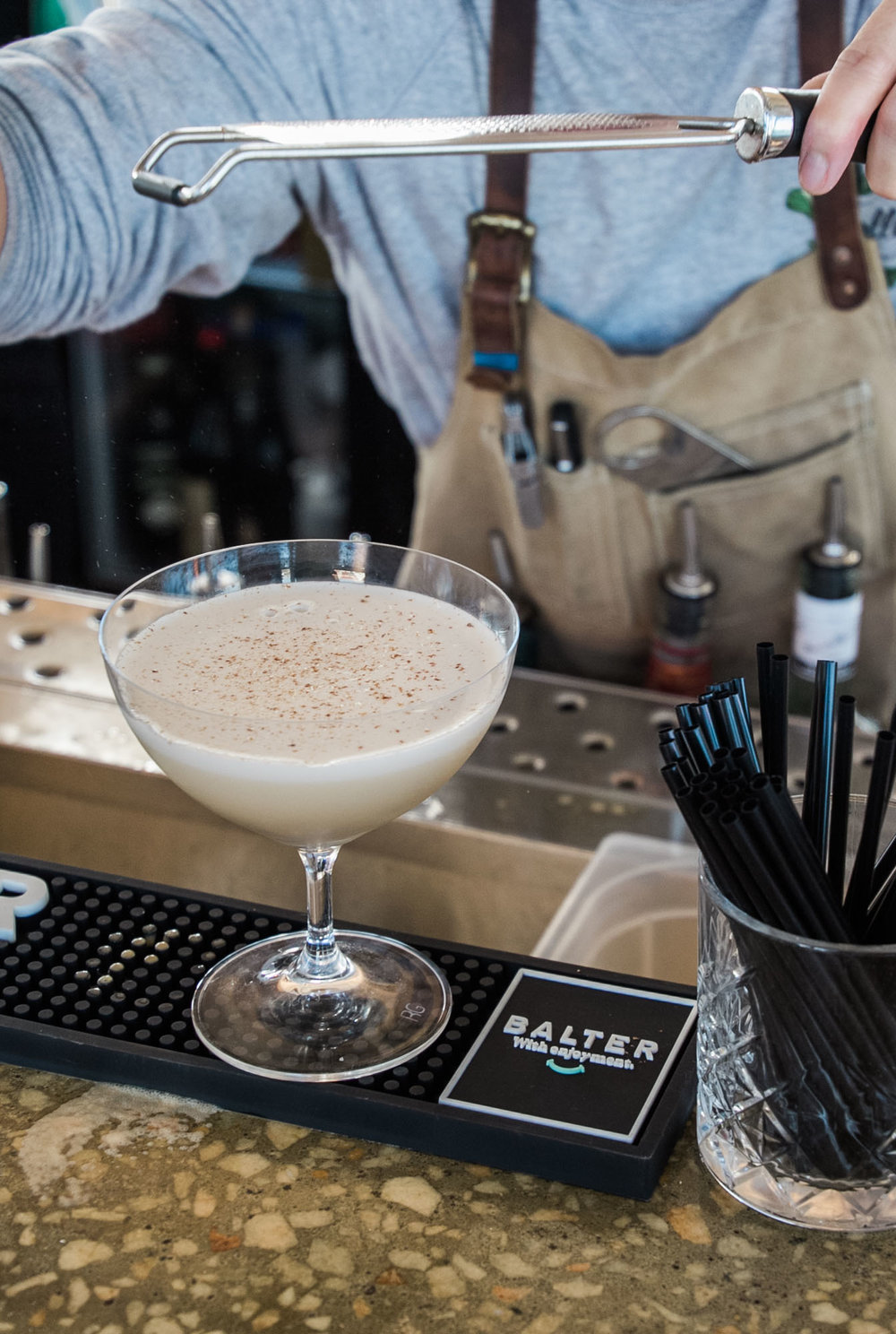 SPA_TheCollectiveWinterCocktails-16.jpg
