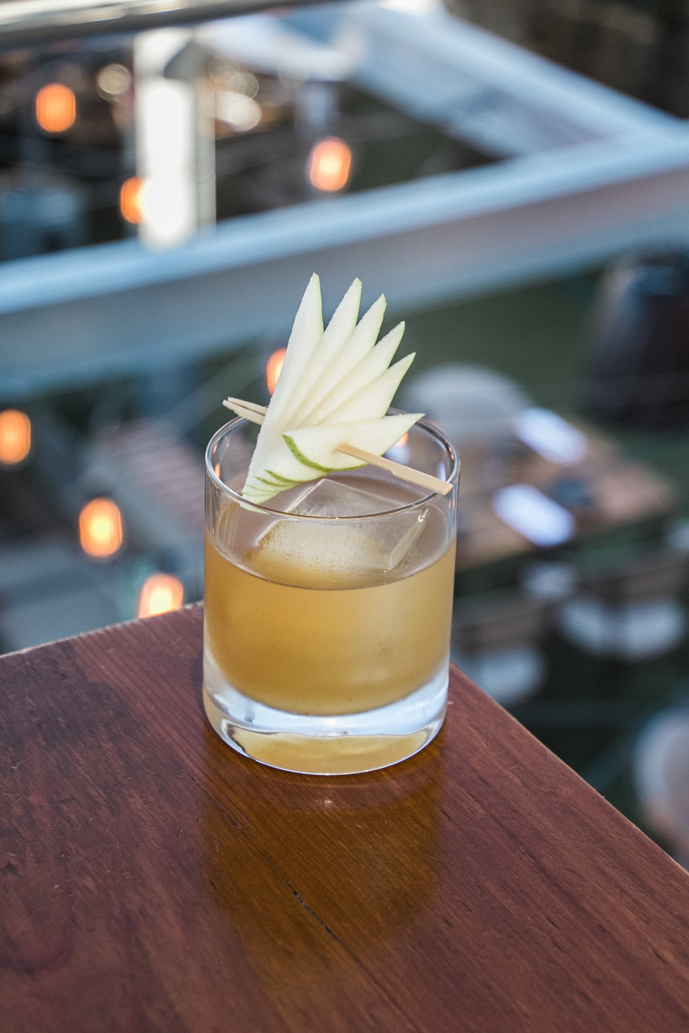 SPA_TheCollectiveWinterCocktails-28.jpg